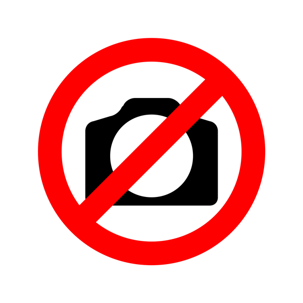 Carcere per il porno non certificato