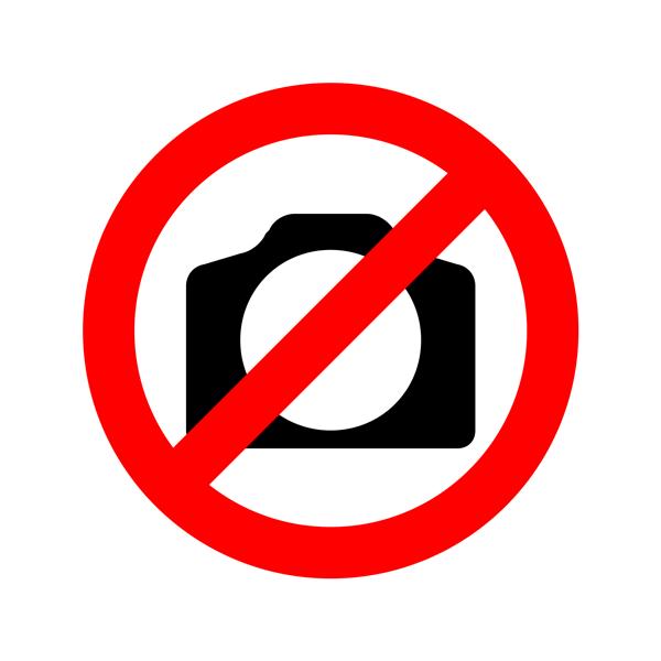 Not available on the App Store: la campagna pubblicitaria anti-smartphone